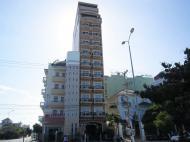 Fairy Bay Hotel, 3*
