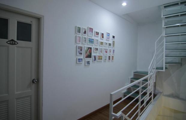 фотографии Lily`s Hostel изображение №16