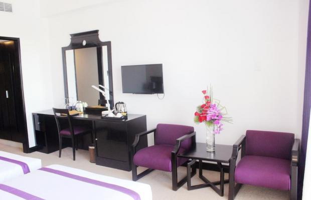 фото отеля TTC Hotel - Premium Can Tho (ex. Golf Can Tho Hotel)   изображение №61
