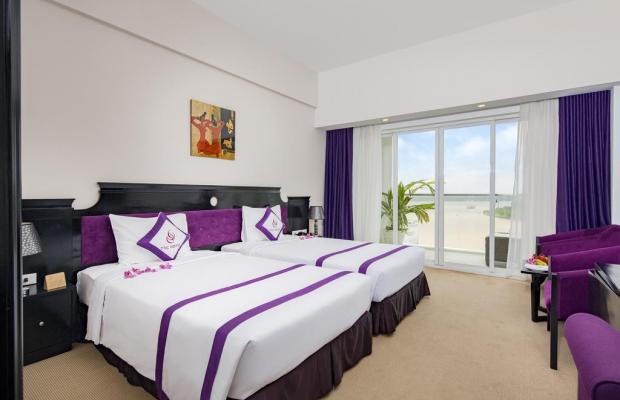 фото отеля TTC Hotel - Premium Can Tho (ex. Golf Can Tho Hotel)   изображение №49