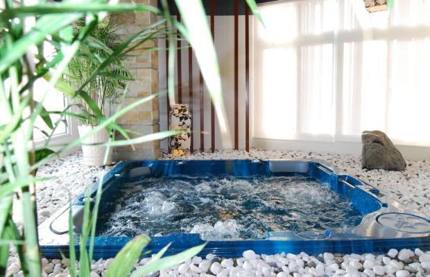 фото отеля Kim Tho изображение №29