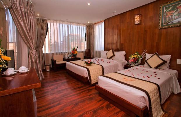 фото отеля Golden Rain изображение №25