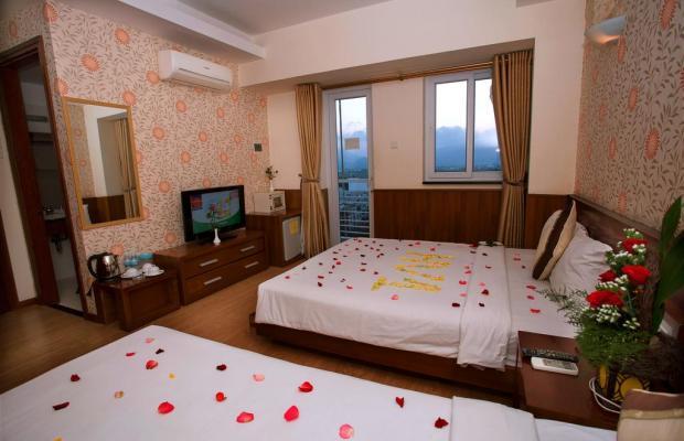 фото отеля Golden Rain изображение №17