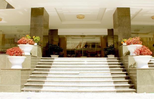 фотографии отеля River Prince Hotel изображение №23