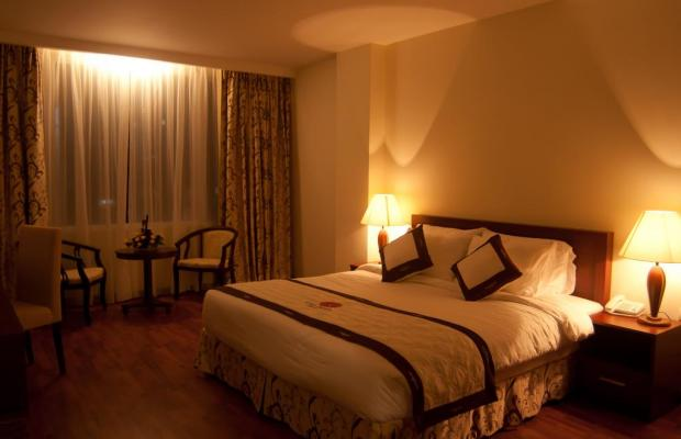 фото River Prince Hotel изображение №18