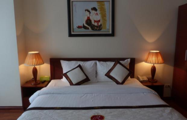 фото River Prince Hotel изображение №6