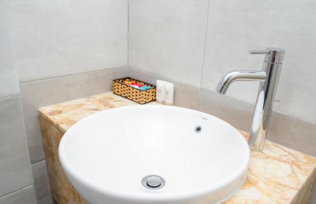 фото отеля LeBlanc Saigon изображение №13