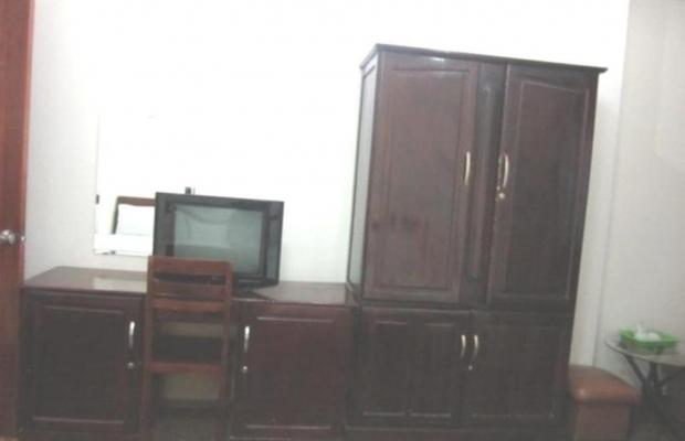 фото Hoang Viet 2 Hotel изображение №6