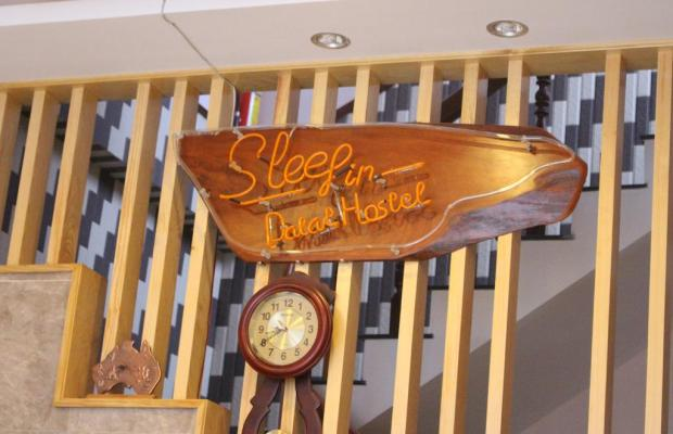 фото отеля Sleep in Dalat Hostel изображение №17