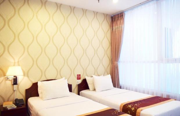 фотографии отеля Xavier изображение №19