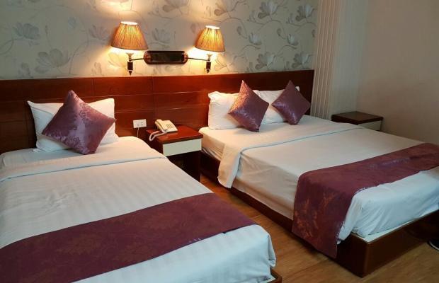 фотографии Le Le Hotel изображение №4
