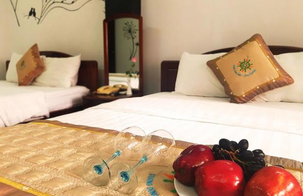 фото отеля Mai Kim Loan Hotel изображение №13
