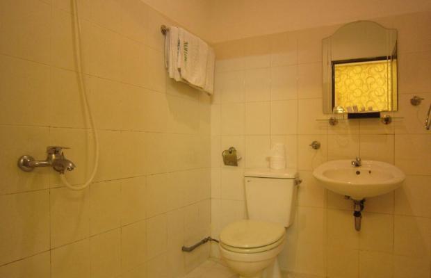 фото отеля Nam Long Hotel изображение №13