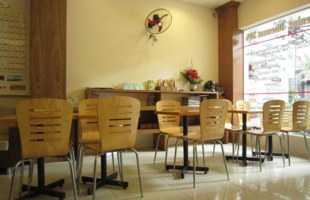 фотографии Nam Long Hotel изображение №4