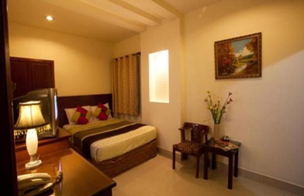 фотографии отеля Sweet Home Hotel изображение №3