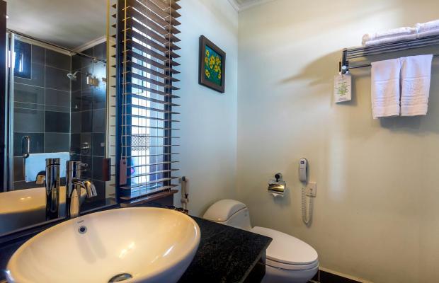 фото отеля Lotus Muine Resort & Spa изображение №105