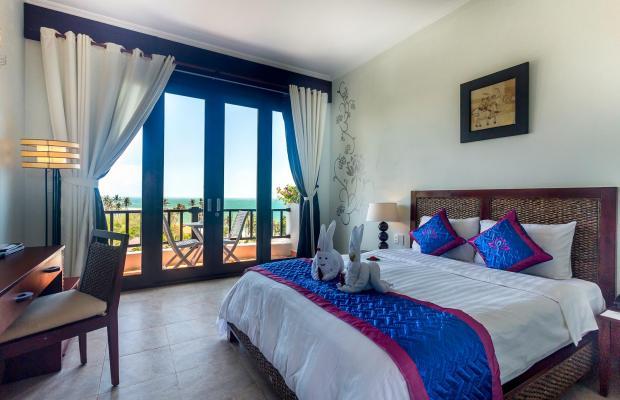 фотографии Lotus Muine Resort & Spa изображение №104