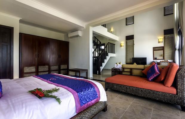 фотографии Lotus Muine Resort & Spa изображение №84