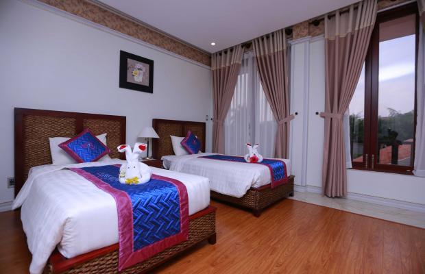 фото отеля Lotus Muine Resort & Spa изображение №69