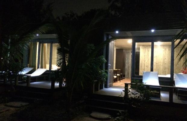 фото Muine Ocean Resort & Spa изображение №34