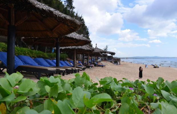 фотографии отеля Muine Ocean Resort & Spa изображение №23