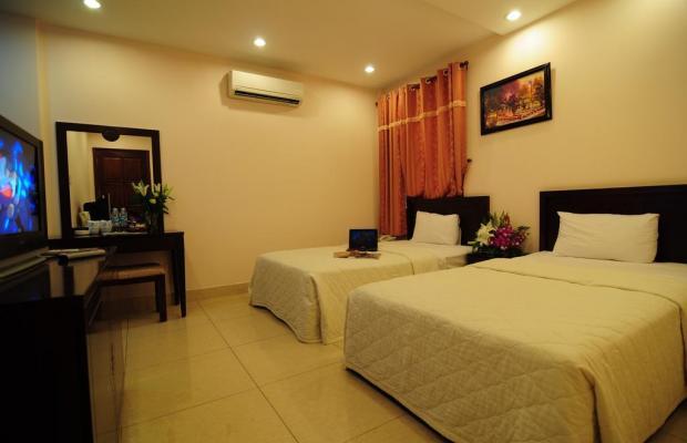 фотографии отеля Phuoc Loc Tho 1 Hotel изображение №3