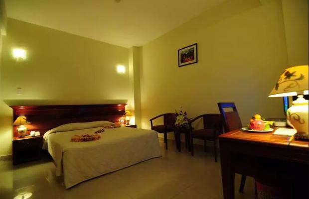 фото отеля Phuoc Loc Tho 2 Hotel изображение №5