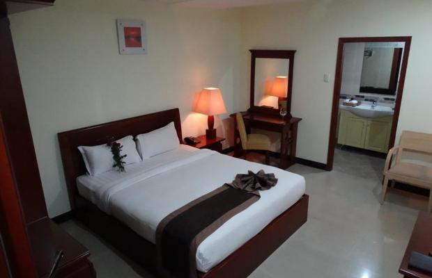 фото Thanh Lien Hotel изображение №26