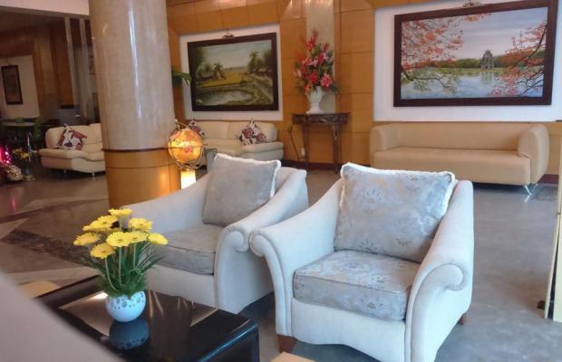 фото отеля Thanh Lien Hotel изображение №17