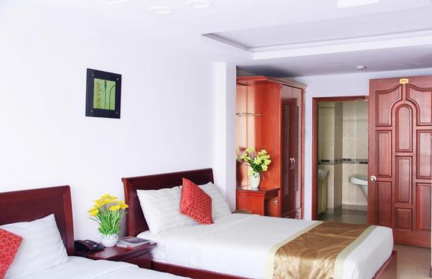 фото отеля Thanh Lien Hotel изображение №9
