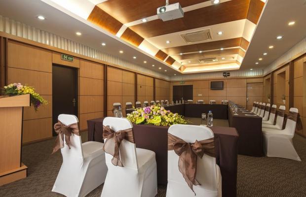 фото отеля Vien Dong изображение №29