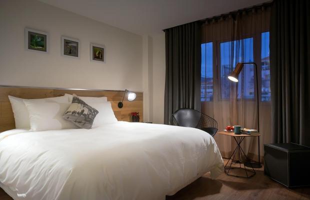 фотографии An An 2 Hotel изображение №12