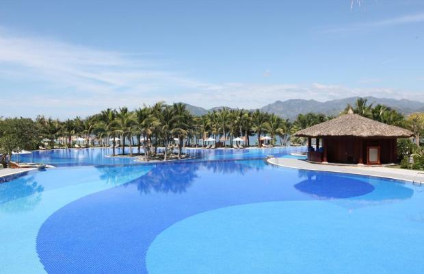 фото Vinpearl Luxury Nha Trang изображение №6