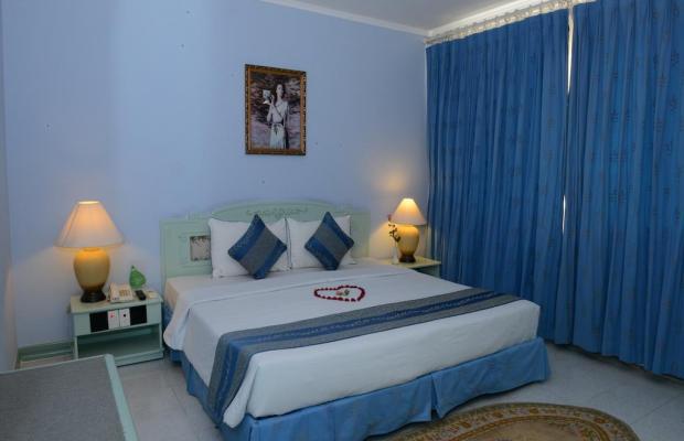 фото отеля Bat Dat изображение №9