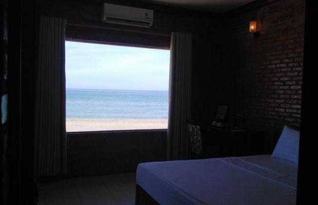 фото Wild Beach Resort & Spa изображение №2