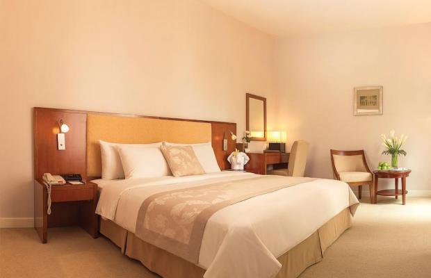 фото отеля Catina Saigon Hotel изображение №5