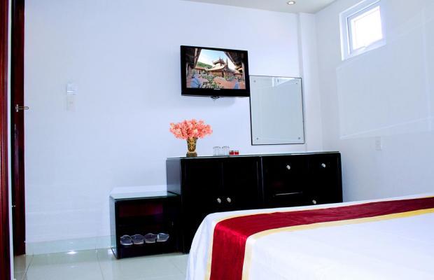 фотографии Bach Duong Hotel изображение №16