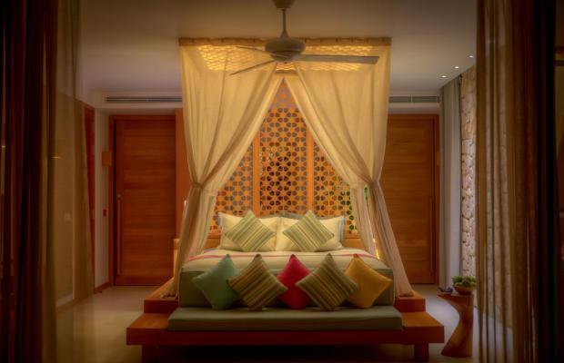 фото отеля Mia Resort Nha Trang изображение №5