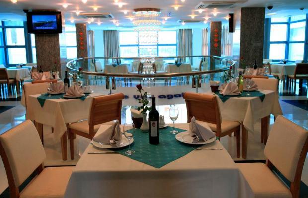 фото отеля Prime изображение №5