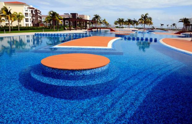 фотографии отеля Pure Mareazul Riviera Maya изображение №19