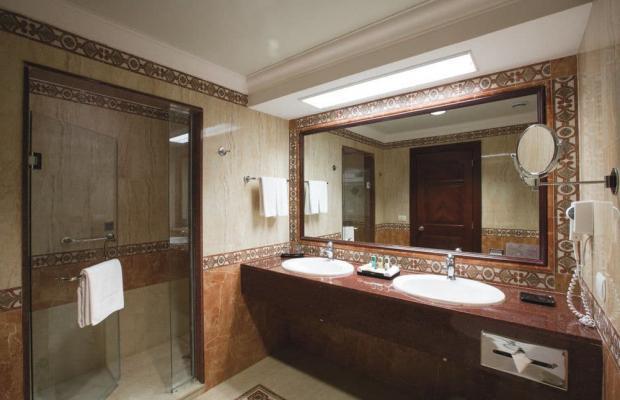 фото отеля Riu Palace Las Americas изображение №29