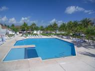 Beachscape Kin Ha Villas & Suites Cancun (ex. Ambiance Villas), 4*