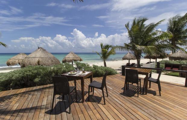 фото Le Reve Hotel & Spa изображение №2