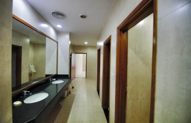 фото отеля Centaur Hotel IGI Airport  изображение №5