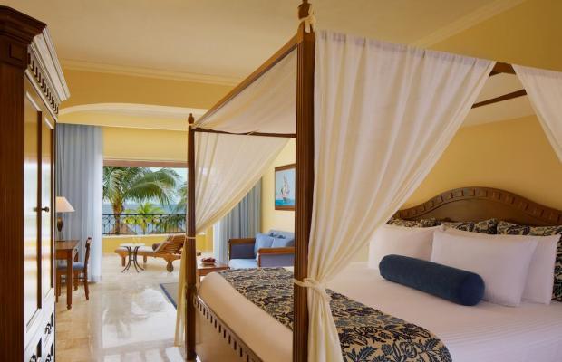 фото отеля Secrets Capri Riviera Cancun изображение №21