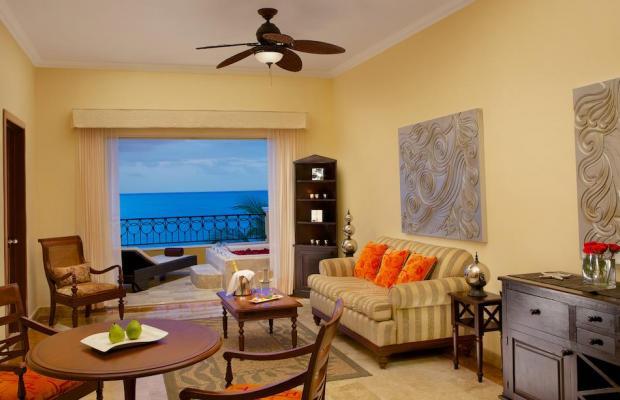 фото Secrets Capri Riviera Cancun изображение №18