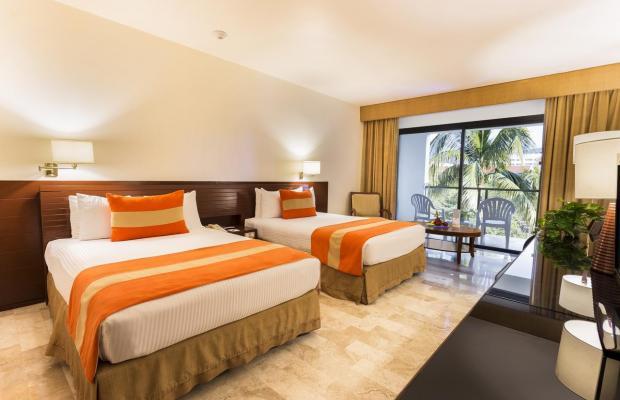 фото отеля Melia Puerto Vallarta изображение №5