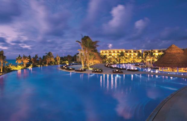 фотографии отеля Secrets Maroma Beach Riviera Cancun изображение №31