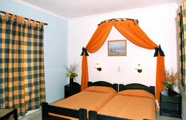 фото отеля Anagenessis Village изображение №17