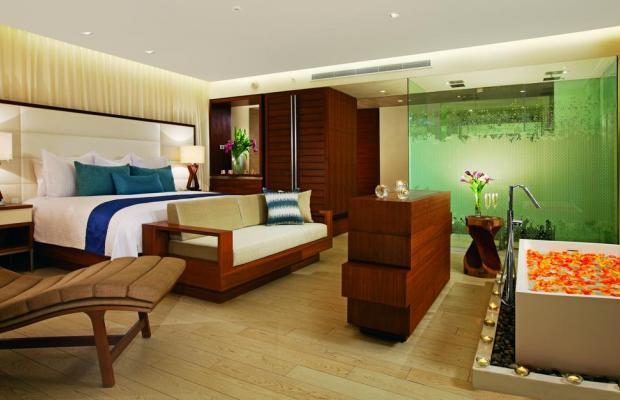 фото отеля Secrets The Vine Cancun изображение №25